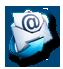 send_MAIL