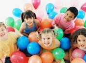 Анонс мероприятий, посвящённых празднованию Дня защиты детей в городе Григориополь