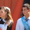 В школах Григориопольского района прозвенел Последний звонок