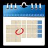 План мероприятий (график) по проведению республиканского субботника 27.04.2017 г. в Григориопольском районе и г. Григориополь