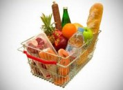 Перечень продовольственных товаров отечественного производства для включения в обязательный ассортимент предприятий розничной торговли, реализующих продовольственные товары