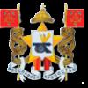Глава Государственной администрации Григориопольского района и города Григориополь поздравил руководство и жителей города Смоленска с 71-й годовщиной освобождения Смоленска от немецко-фашистских захватчиков и 1151-й годовщиной со дня основания города