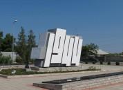 В Григориопольском районе увековечена память Анатолия Ивановича Ушакова, погибшего в 1944 году при освобождении приднестровской земли от немецко-фашистских захватчиков