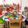 Расширился перечень семей, которым предоставляется льгота на содержание детей в детсадах