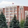 Государственная комиссия определила объемы финансирования основных направлений расходов бюджетов различных уровней на апрель