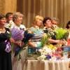 В  селе Буторы Григориопольского района отметили День семьи, любви и верности