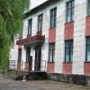 Глава Государственной администрации посетил объекты социального назначения, на которых будут проводиться ремонтно-восстановительные  работы