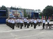 Григориополь праздничный (фоторепортаж)