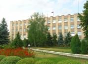 В Григориопольской Государственной администрации прошло аппаратное совещание