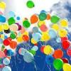 В День города жителей и гостей Григориополя ждёт интересная праздничная программа. Анонс праздничных мероприятий