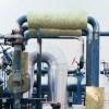 В  Григориополе  осуществлены ремонтные работы на объектах систем газоснабжения и газораспределения