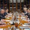 Семь меморандумов о сотрудничестве между органами власти России и Приднестровья подписано в развитие Протокола «Рогозин-Шевчук»