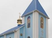Посёлку Колосово исполнилось 205 лет