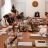 Состоялось очередное заседание Правительства