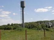 В селе Бутор восстановили водонапорную башню