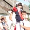 В Григориопольском районе отмечается День знаний