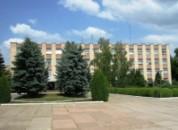 В Государственной администрации состоялось аппаратное совещание
