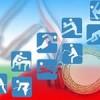 Глава Государственной администрации Григориопольского района и города Григориополь поздравил работников физической культуры и спорта с профессиональным праздником