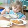 О порядке начисления и взимания платы за питание в дошкольных образовательных организациях МУ «Григориопольское Управление народного образования»