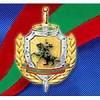 Глава Государственной администрации Григориопольского района и города Григориополь поздравил работников Григориопольской милиции с профессиональным праздником