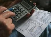 С 1 декабря 2014 года изменяется порядок начисления платежей на услуги теплоснабжения в связи с пересмотром Перечня категорий потребителей указанных услуг