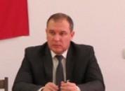 Глава Государственной администрации провел аппаратное совещание