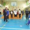 Семейные команды Григориопольского района приняли участие в финале Республиканского физкультурно-спортивного конкурса «Семейные старты»