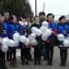 В Григориополе почтили память жертв ДТП