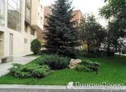 14 ноября в Григориопольском районе пройдет субботник по благоустройству и озеленению