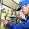 О сервисном обслуживании водомеров