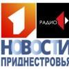 Глава государственной администрации Юрий Ларченко ответил на вопросы журналистов в прямом эфире Радио 1