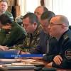 Похищенный молдавской полицией сотрудник приднестровской таможни остается под стражей