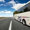 Дорожно-транспортная служба проводит республиканский конкурс