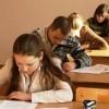 Григориопольские школьники приняли участие в традиционной ежегодной предметной олимпиаде учащихся