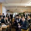 Новый учебный курс «Основы нравственности в мировых религиозных культурах»
