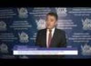 В Правительстве обсудили новую схему работы Госслужбы энергетики и ЖКХ