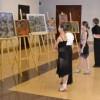 В Григориопольском районе  стартовала Республиканская акция «Я рисую свой край»