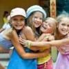 Программа праздничных мероприятий ко Дню защиты детей