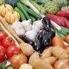 28 августа в Григориополе состоится широкая сельскохозяйственная ярмарка