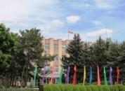 План праздничных мероприятий, приуроченных ко Дню основания города Григориополя