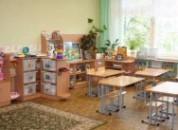 Приемка  готовности образовательных учреждений к новому учебному году будет осуществляться с 25 по 29 августа