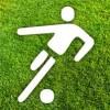 Информация   о проведении очередного тура Первенства ПМР  по футболу среди юношей