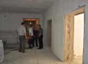 В ГУ «Григориопольская центральная больница»  продолжаются ремонтные работы