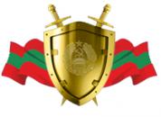 Поздравление главы Государственной администрации с Днем работника прокуратуры