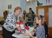 Завершена реализация масштабного российско-приднестровского гуманитарного проекта «Учебник»