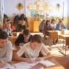 Сегодня состоялось первое заседание оперативного штаба при государственной администрации Григориопольского района и города Григориополь по проведению Республиканской оперативно-профилактической операции «Подросток»