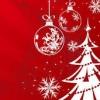Поздравление главы Государственной администрации с Новым годом  Рождеством Христовым