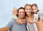 Онлайн-концерт ко Дню семьи, любви и верности