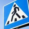 «Подросток» за безопасность дорожного движения