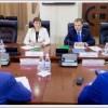Президент: «С 1 октября текущего года размер российских надбавок к приднестровским пенсиям будет увеличен на 30 рублей»